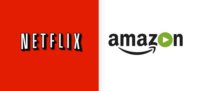 Best Gambling Movies on Amazon and Netflix